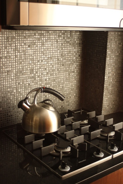 137 Best Images About Kitchen Trends 2016 On Pinterest