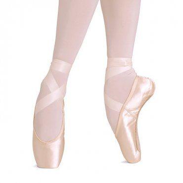 http://www.bloch.com.au/1708-thickbox_default/s0160-bloch-european-balance-pointe-shoe.jpg