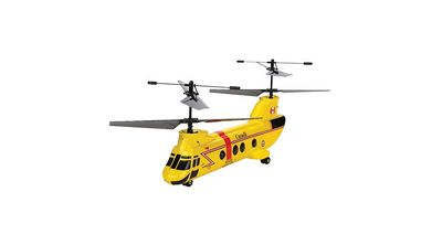 Helikopter rc Blade mCX Tandem Rescue Mode 2 http://germanrc.pl/pl/p/Blade-mCX-Tandem-Rescue-Mode-2/3626