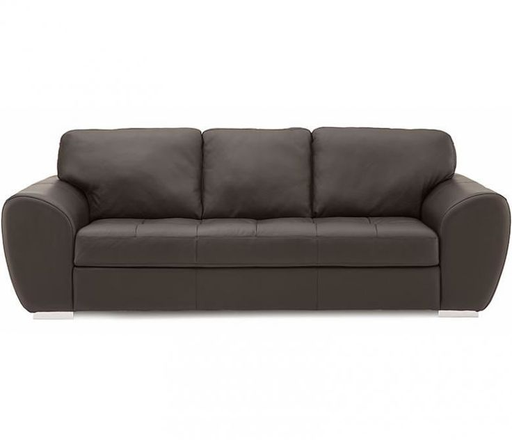 Modern Furniture Expo 31 best palliser leather sofas images on pinterest | leather