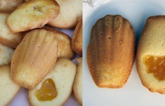 Wat zetten jullie voor lekkers op tafel in het Paasweekend? Wanneer ik aan Pasen denk, denk ik aan kuikentjes, de kleur geel, gezelligheid en lekker eten. Zo kwam ik erop om met Pasen met lemon curd aan de slag te gaan. Een laagjestaart met lemon curd en kokos, die ik al meerdere keren gemaakt …