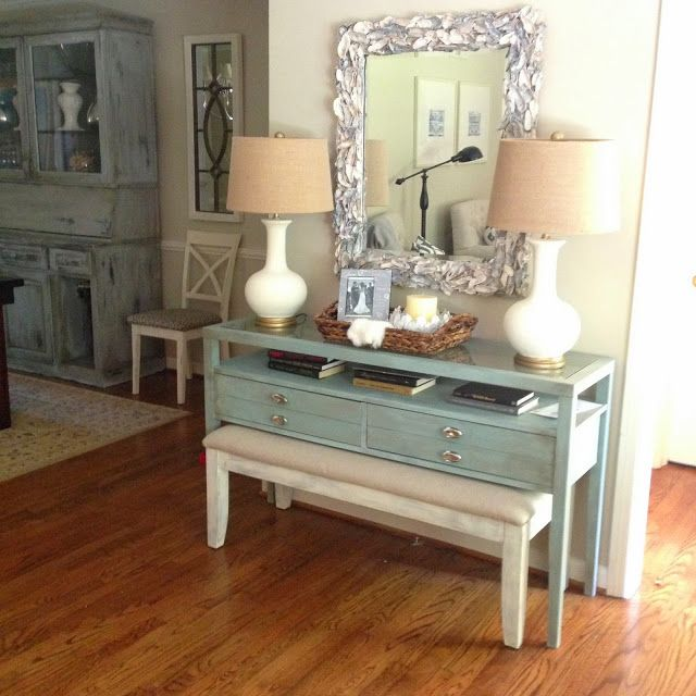 15 best ideas about hallways nooks etc on pinterest. Black Bedroom Furniture Sets. Home Design Ideas