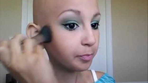 Talia Joy, may you rest in peace sweet angel. Your battle is over but you will be forever rememberedBeautiful Young, Makeup Tutorials, Beautiful Angels, Talia Makeup, 12 Years Old Girls, Inspiration Girls, Girls Inspiration, Cancer, Talia Joy