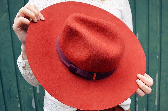 RockinHeels | it's time to start Rockin' fashion