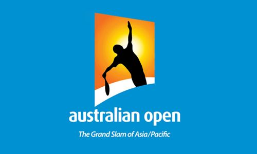 Watch Australian open live stream online from here. Simple and helpful approach to get Australian open 2016 live gushing