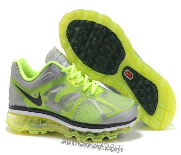 ... en Nike Max 2014 Shoes, de w548. Ver más.  http://www.nikeairmax12014.com/
