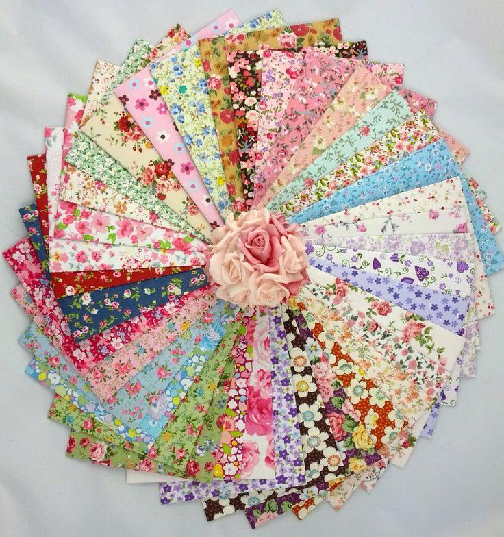 74 best images about patchwork on pinterest quilt - Como hacer colchas de patchwork ...