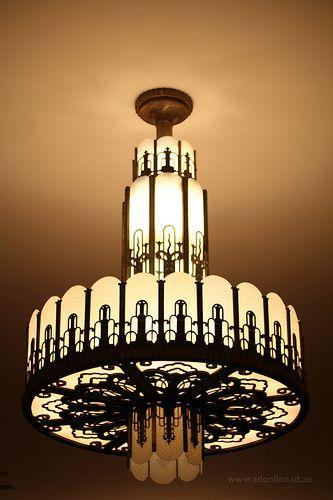 Art Deco | Flickr - Photo Sharing!