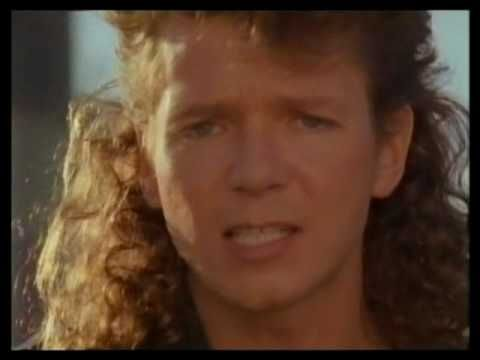 Icehouse - Electric Blue (Extended '12).avi (+playlist)