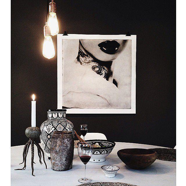 Les 25 meilleures id es concernant d corations de fen tre for Decoration fenetre halloween