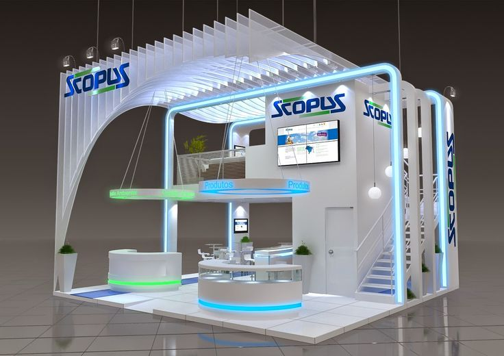 Virtual Exhibition Stand : Best ideas about exhibition booth design on pinterest