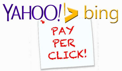 Yahoo bing network (YBN) offers a more affordable alternative for the budget conscious advertiser than Google AdWords. Check out here about how to get a higher quality traffic from Yahoo Bing Network PPC Ads at a lowest price rate.