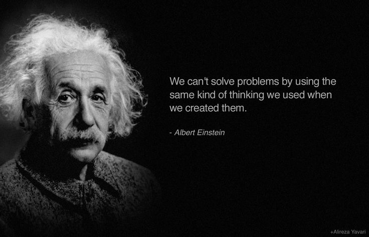 Great Quotes On Pinterest: Great Quotes From Great People - Socialphy