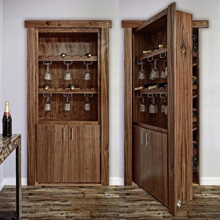 Wine Rack Door Wine Rack Cabinet Wine Rack Wine Rack Wall