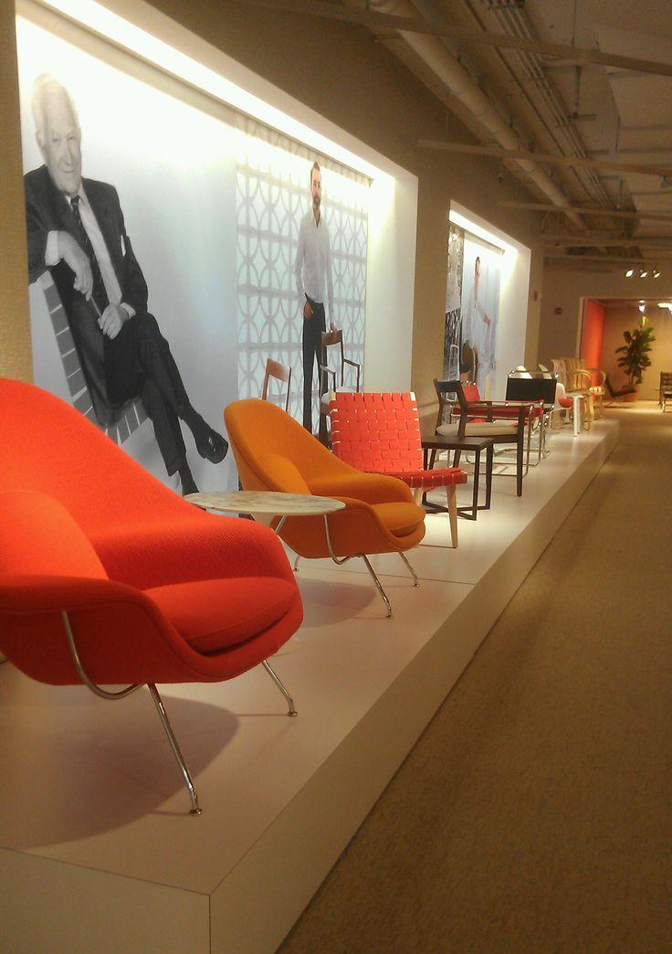 Best 25 Furniture showroom ideas on Pinterest Living room