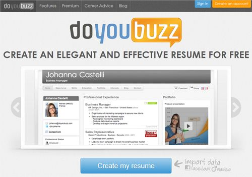 21 best Cv Ornekleri images on Pinterest Online cv, Professional