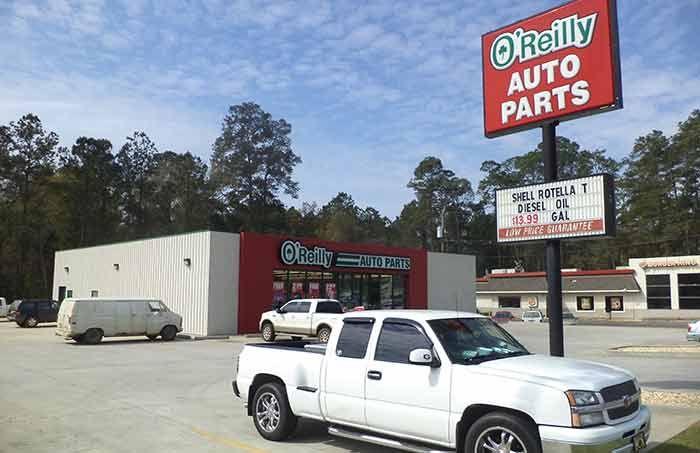 For your chance to win $1000 cash, make sure you enter the O'Reilly Auto Parts Customer Survey. #OnlineStoreSurveys #surveys #win #cash #prize