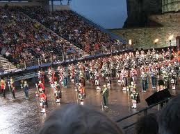 At Edinburghtattootickets.com is your occasion to buy or sell your Scottish military Tattoo tickets. Make you stimulate and get pleasure from this one in get-together appearance. http://www.edinburghtattootickets.com/edinburgh-military-tattoo-tickets.html