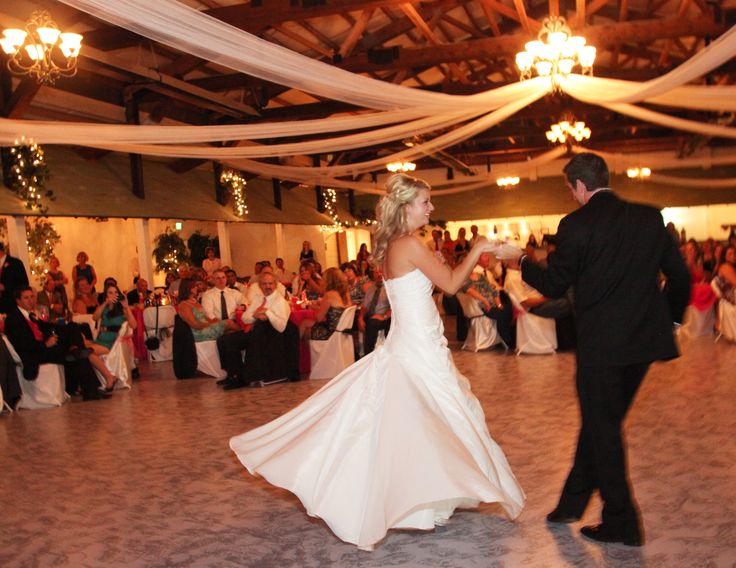 One Heart Weddings Can Make Your First Dance Extra Special By Using These Song Suggestions