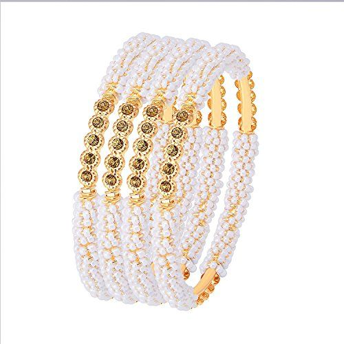 White Pearls Elegant Bollywood Style Gold Plated Amazing ... https://www.amazon.com/dp/B06W51T787/ref=cm_sw_r_pi_dp_x_YnRNybVFSXGW0