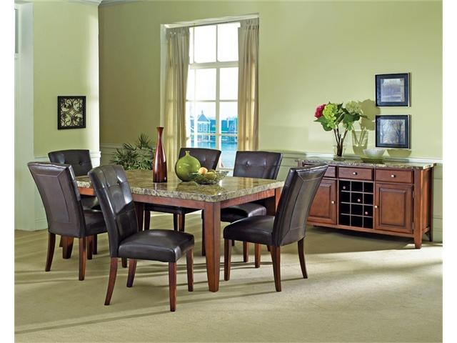 136 best Dining Room images on Pinterest | Dining room, Dining ...