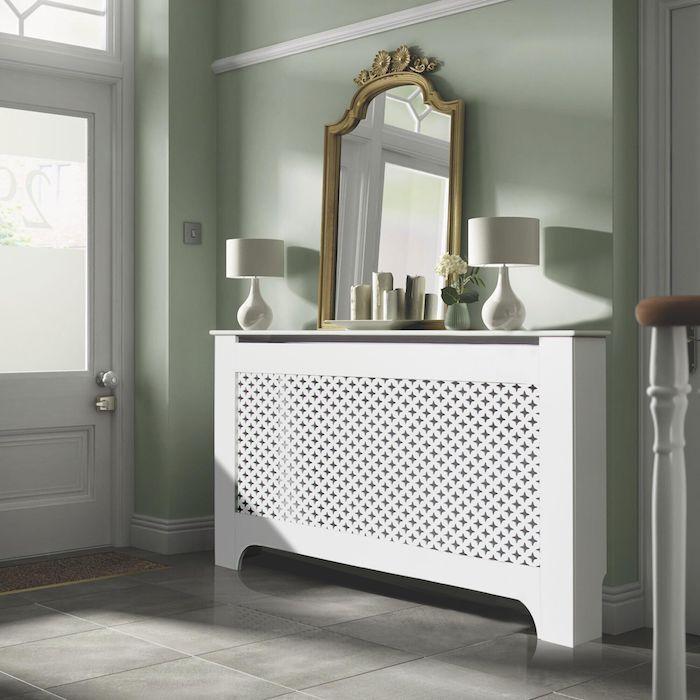 die besten 25 heizung verkleiden ideen auf pinterest heizungsverkleidung heizk rper. Black Bedroom Furniture Sets. Home Design Ideas