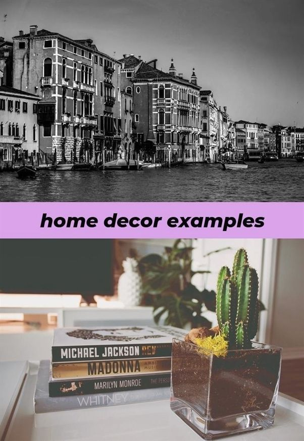 home decor examples_227_20181004035603_62 wholesale #home