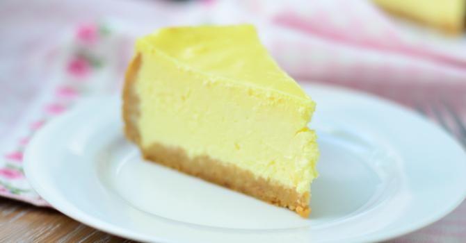Recette de Cheesecake aux spéculoos au Thermomix®. Facile et rapide à réaliser, goûteuse et diététique. Ingrédients, préparation et recettes associées.