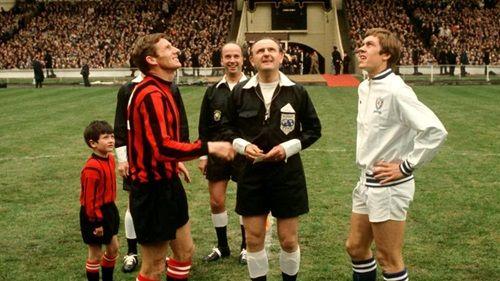 1969 FA Cup Final (4).ashx (500×281)