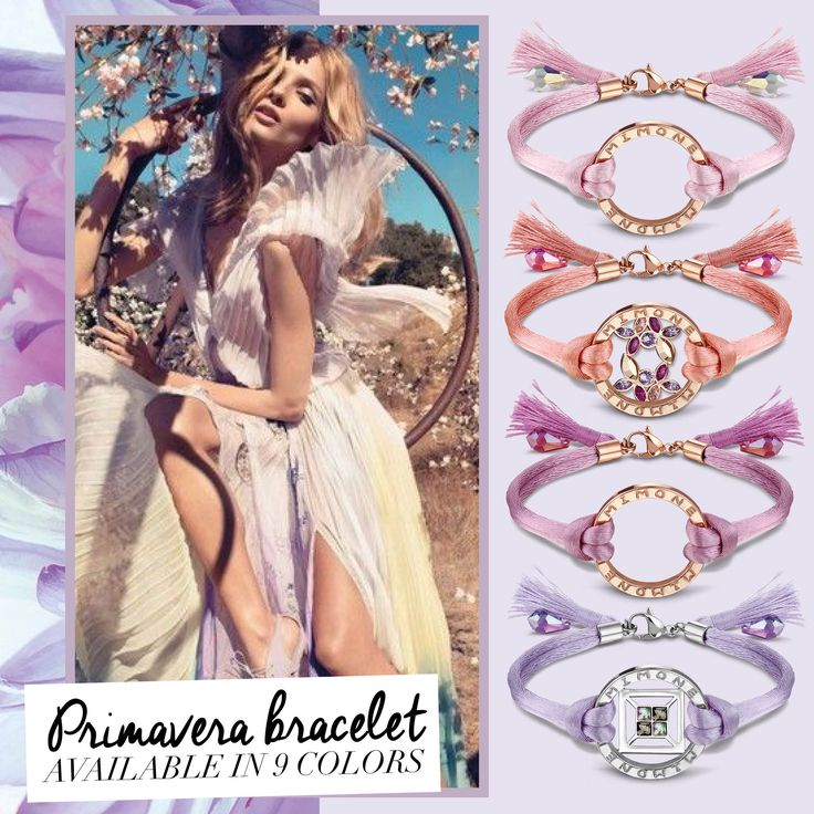 Pastel colored armcandy! Which one is your favorite? #MiMoneda