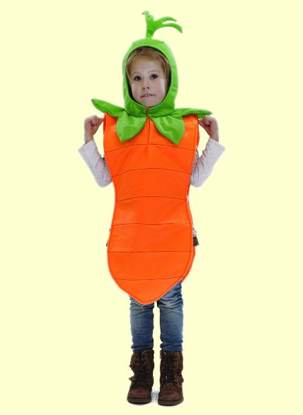 костюм морковки - Поиск в Google