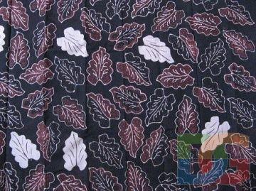 batik-tulis-tasikmalaya