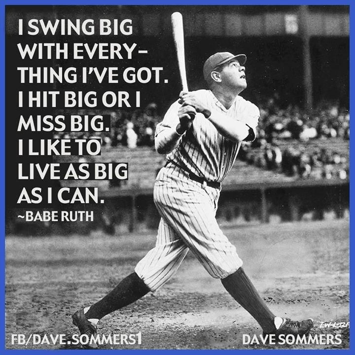What year did babe ruth retire-3237