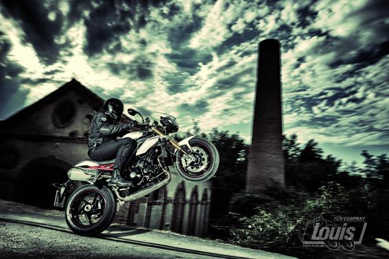 Vollgas #Motorrad #Motorcycle #Motorbike #louis #detlevlouis #louismotorrad #detlev #louis