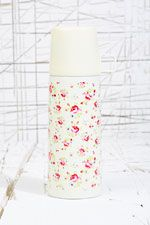 Another cute thermos flask <3 #DREAMXMAS