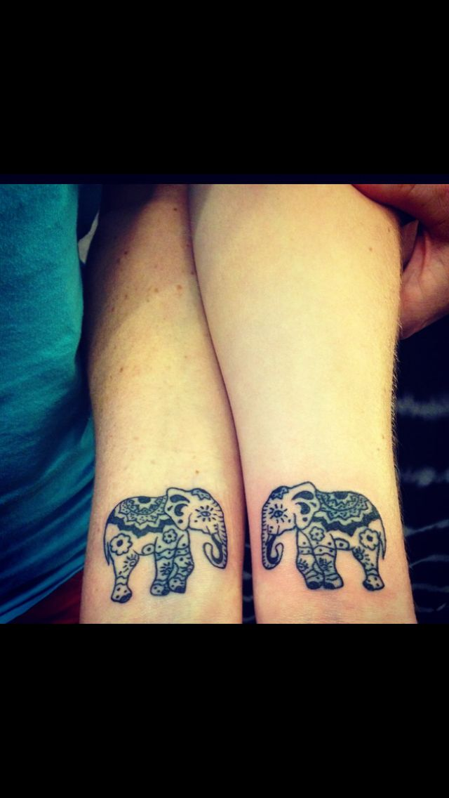 Want to get matching tattoos with my mom when we go to Ireland!!