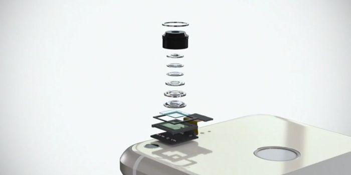 La nueva línea de smartphones Pixel de Google llegan para competir con el resto de smartphones de gama alta como el iPhone 7... http://iphonedigital.com/que-hace-a-la-camara-de-los-google-pixel-superior-a-otras/ #iphone #apple