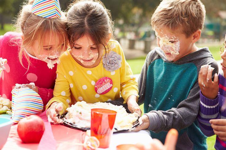 10 ötlet agresszió levezetéséhez gyerekeknél