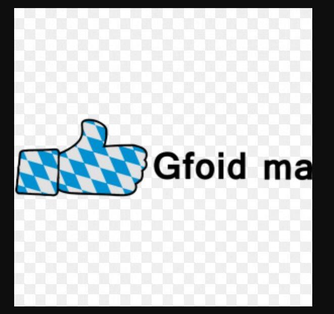 Gfoid ma