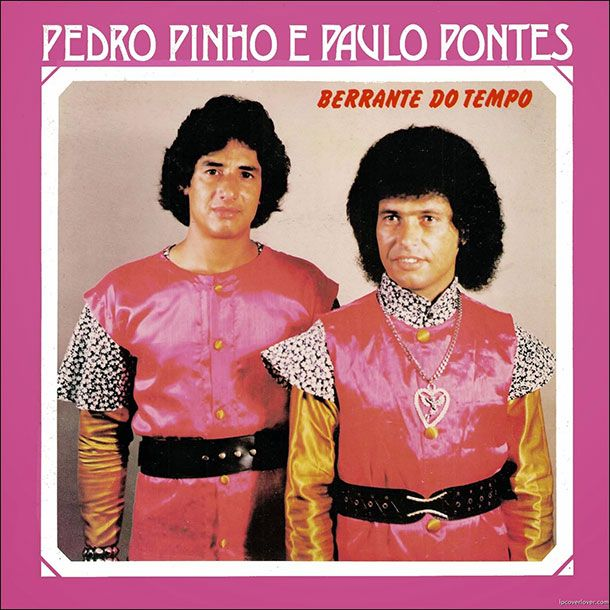 Quite Simply 30 Of The Worst Album Covers Ever