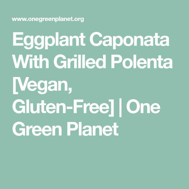Die besten 25+ Polenta vegan Ideen auf Pinterest Polenta - meine vegane k che
