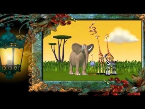 komik karikatür - Komik Hayvanlar Karikatürler Just Kids Eğlence için Derleme