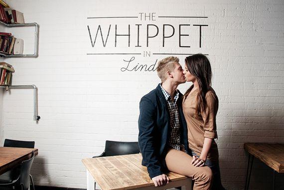 Engagement session by Little White Ribbon Photography #weddingfriends #littlewhiteribbonphotography