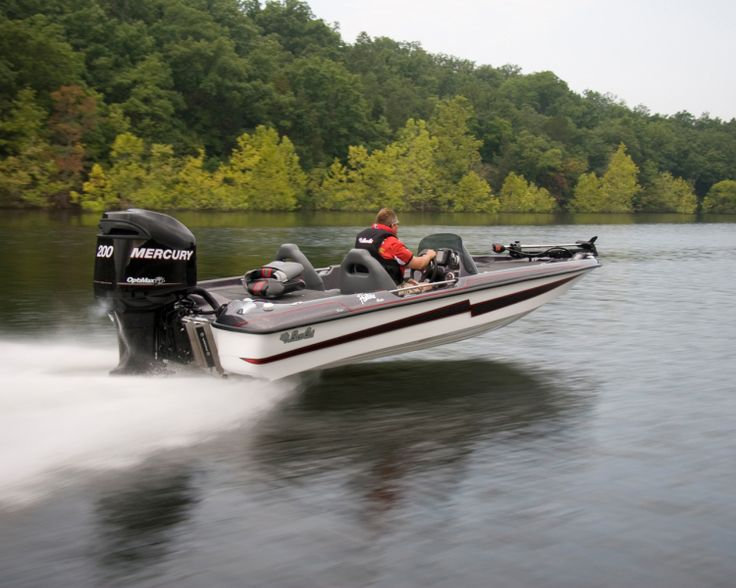 Best Boat Wraps And Boat Graphics Images On Pinterest Boat - Bullet bass boat decalsbass boat decals ebay