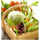 Brood, ontbijtgranen en groenten zijn gezond. Maar waarom?