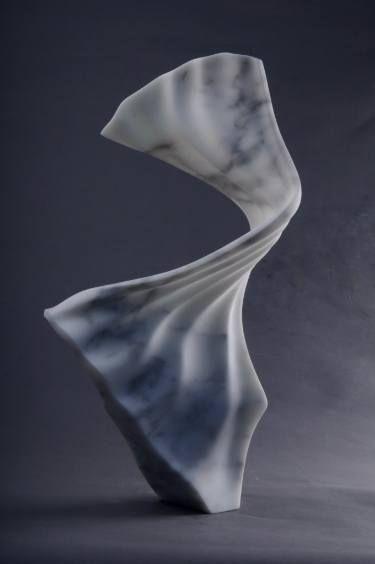 """Saatchi Art Artist Sylvestre Gauvrit; Sculpture, """"#Libre"""" #art"""