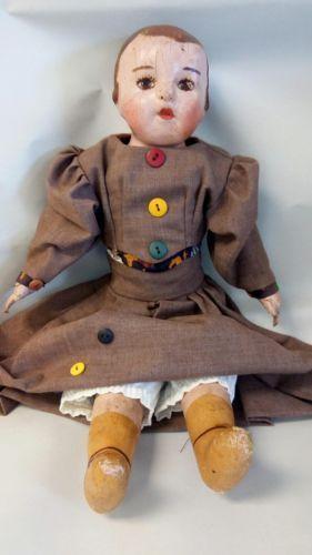 Original-Antique-Ella-Smith-Alabama-Baby-Doll-19-034-C-1905