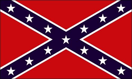 Estados Confederados de America