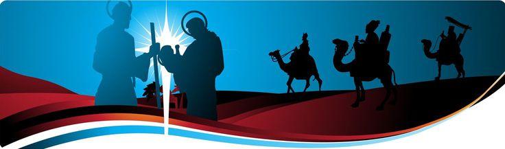 4 Portadas de los Reyes Magos para tu Face - Wise Man Free Covers | Banco de Imágenes 4 Portadas de los Reyes Magos para tu Face - Wise Man Free Covers         |          Banco de Imágenes