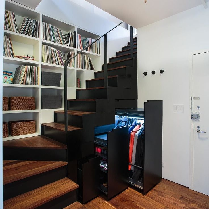 1273 Best STAIRS Images On Pinterest Stairs Architecture And Stair Design